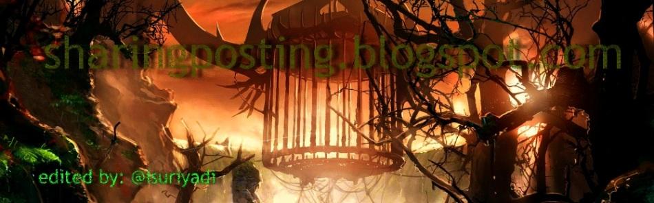 sharingposting