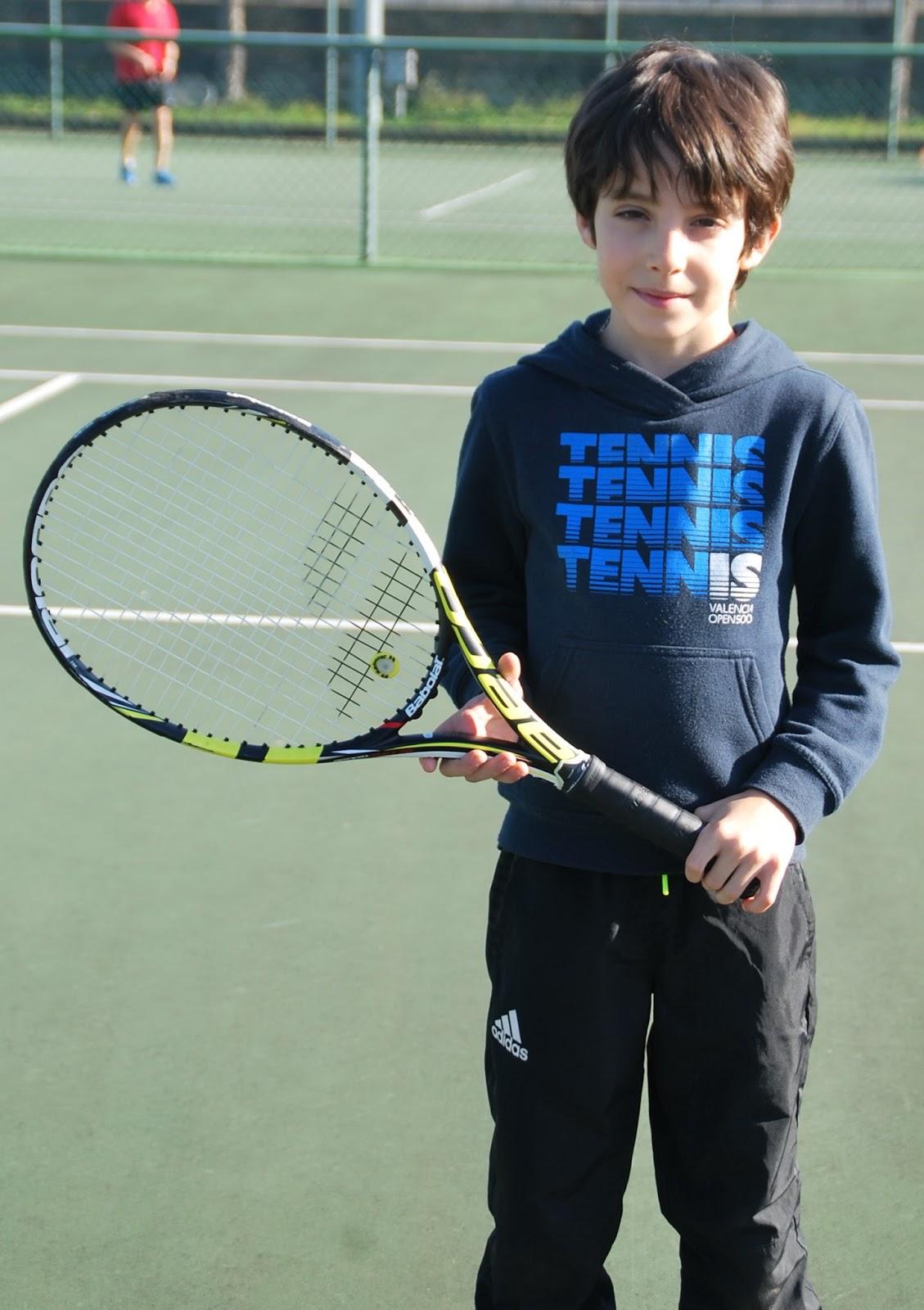 Circuito Tenis : Miranda deportiva fernando esteve a la final del iv