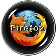 Cara Mengganti Proxy Di Browser Mozilla Firefox