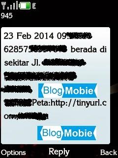 Lacak Nomor HP Indosat