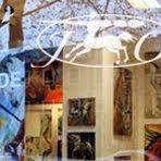 J&O ART ONLINE GALLERY