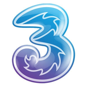 Trik Internet Gratis 3 Three 28 Juni 2012