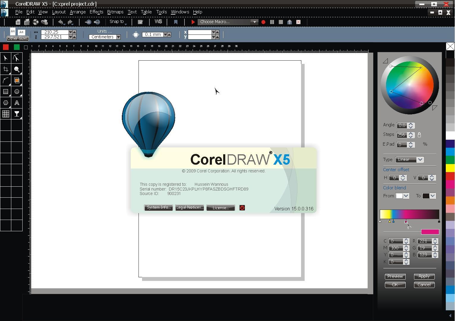Coreldraw x4 windows 10 - Full Coreldraw Graphics Suite X5 Crack Serial Keygen Download