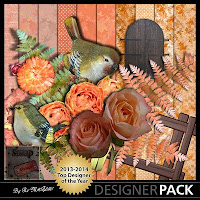 http://www.mymemories.com/store/display_product_page?id=RVVC-CP-1505-87406&r=Scrap%27n%27Design_by_Rv_MacSouli