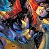 Batgirl pode aparecer em Arrow
