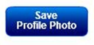 Untuk Foto Profil