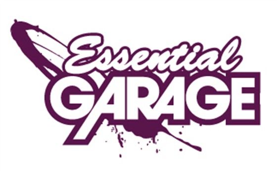 Essential Garage