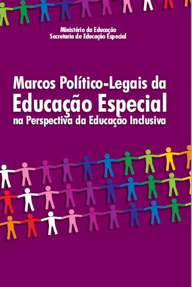 MARCOS POLITICO-LEGAIS