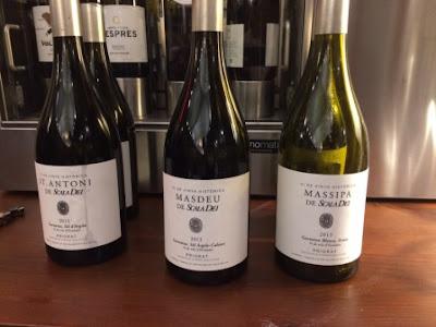 Aguilo-Vinateria-Falset-scaladei