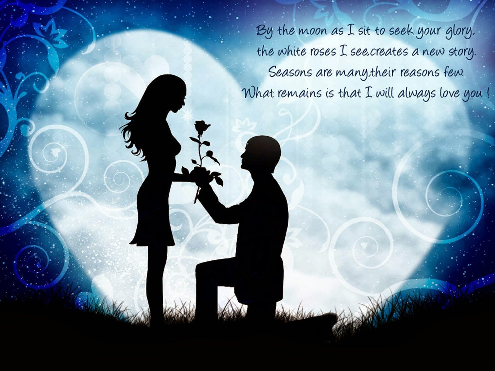 Emotional Love Quotes Emotional Quotes