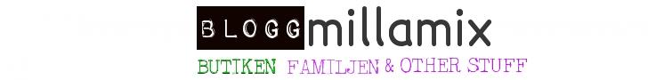 millamix.blogg