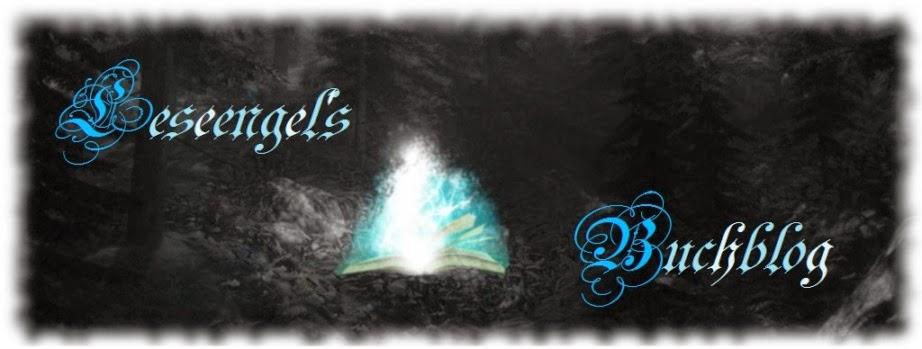http://leseengelsblog.blogspot.de/
