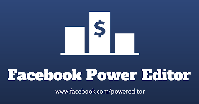 Facebook Marketing – Tài Liệu Power Editor