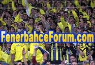 Satılık Fenerbahçe Forum Domaini FenerbahceForum.com