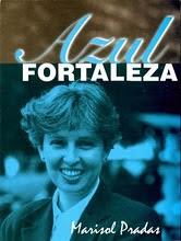 AZUL FORTALEZA