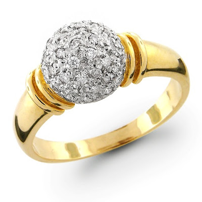 wedding ring designs for women wedding rings designs