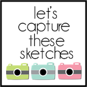 Let's Capture These Sketches