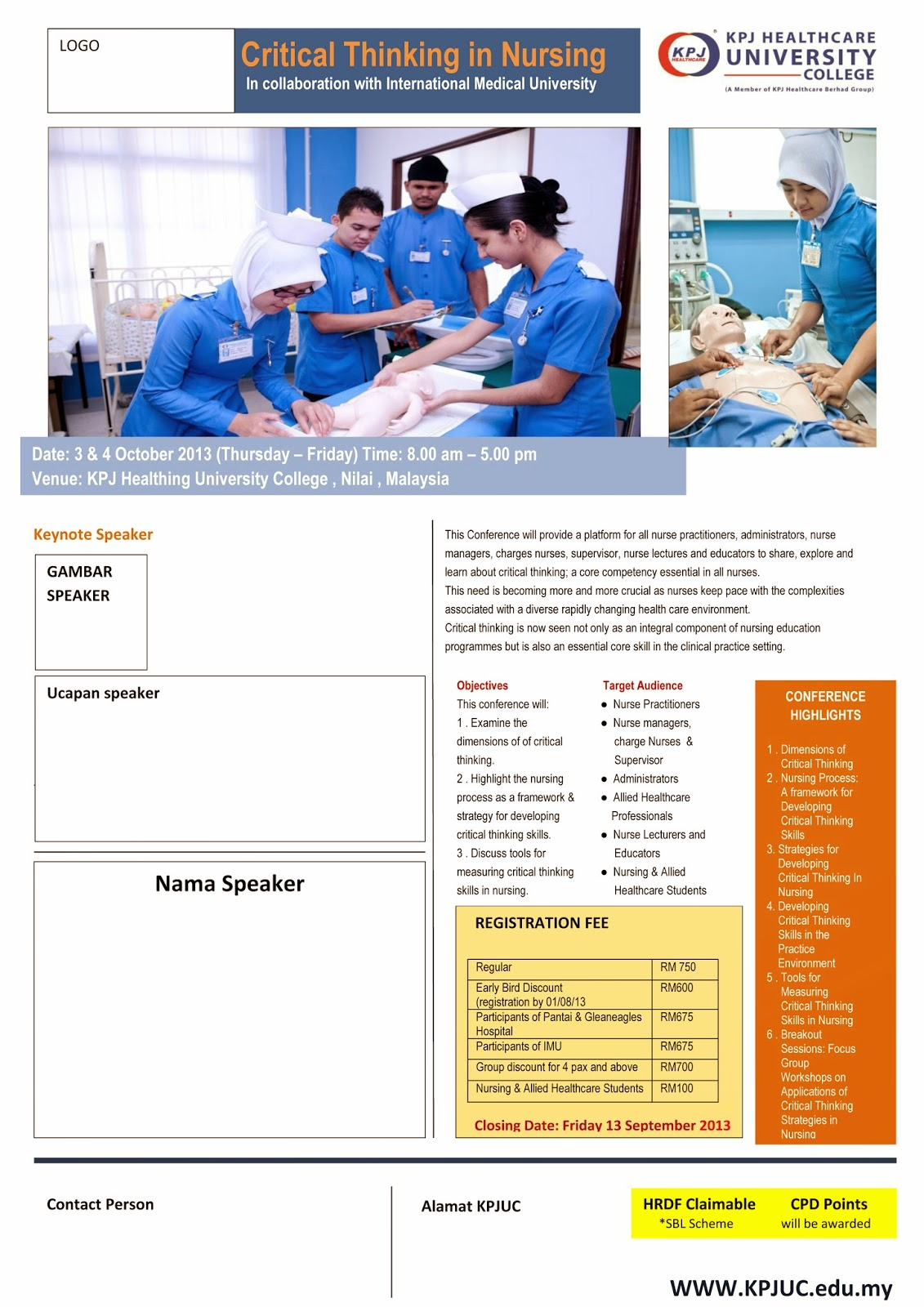 critical thinking health care professional Critical thinking and the nursing process identify health care needs determine that foster critical thinking professional standards.