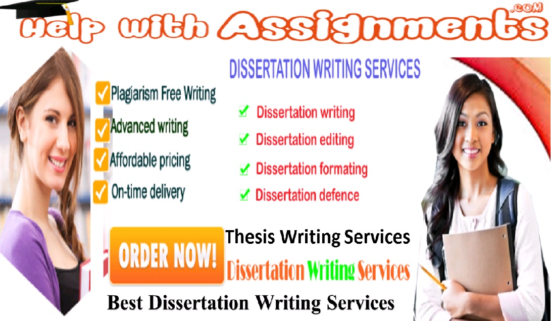 Custom dissertation writing demystifying