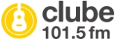 Rádio Clube FM de Curitiba ao vivo, ouça a melhor rádio do Paraná online