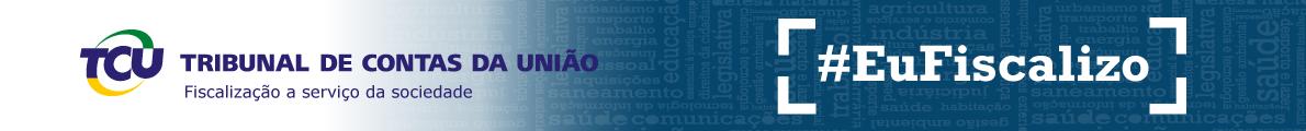 banner #eufiscalizo