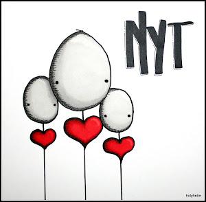 """""""NYT"""""""