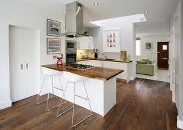 Home-Design-Small-Kitchen-Image-1