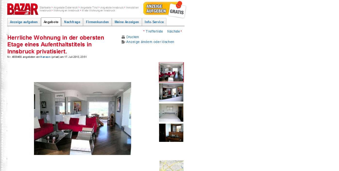 wohnungsbetrug2013 informationen ber wohnungsbetrug seite 98. Black Bedroom Furniture Sets. Home Design Ideas