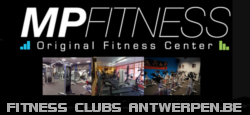 fitness centrum club MP FITNESS Antwerpen fitness indoor cycling bodypump powerplate