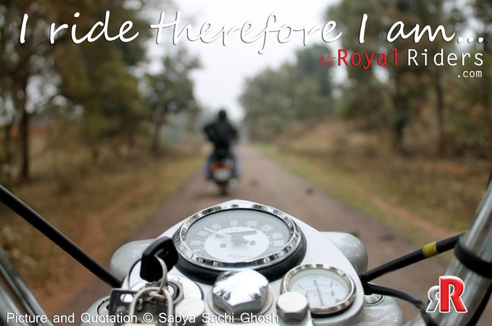 weRoyal Riders