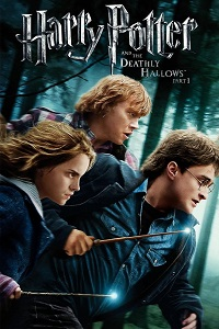 Watch Harry Potter and the Deathly Hallows: Part 1 Online Free in HD