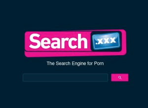 porno engines