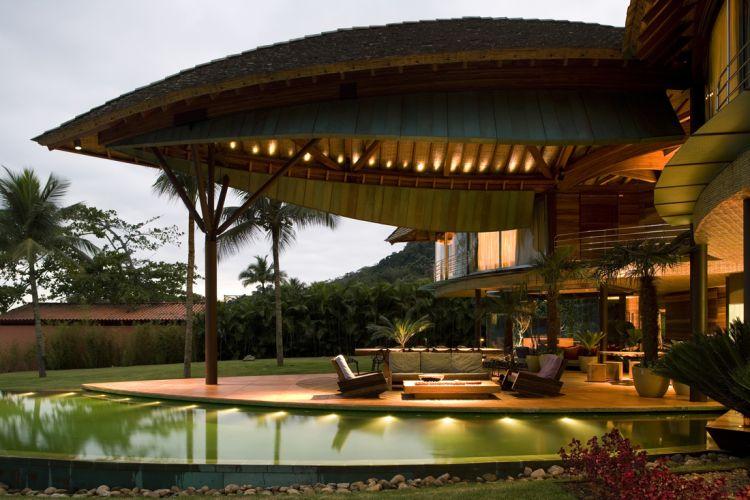 Correio erechinense empresas disponibilizar o piscinas for Empresas que construyen piscinas
