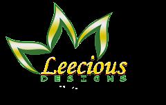 Leecious Designs