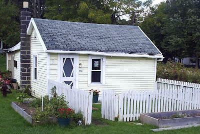 Amazing Small House Living 1268 x 852 · 257 kB · jpeg