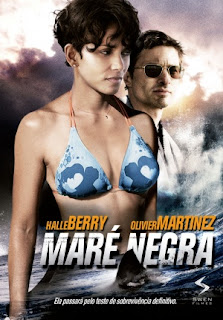Download Mar Negra Dual Audio 2012