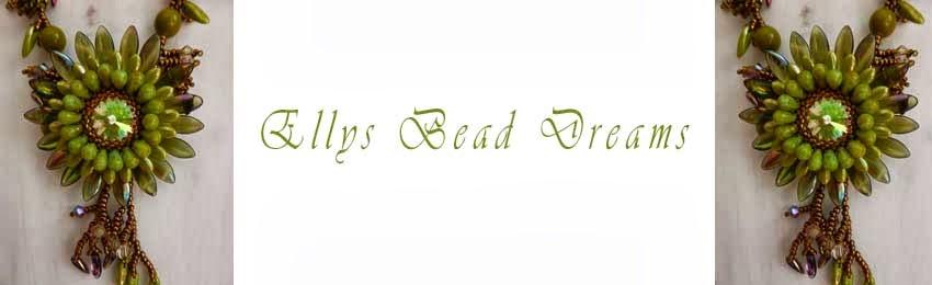 Ellys Bead Dreams