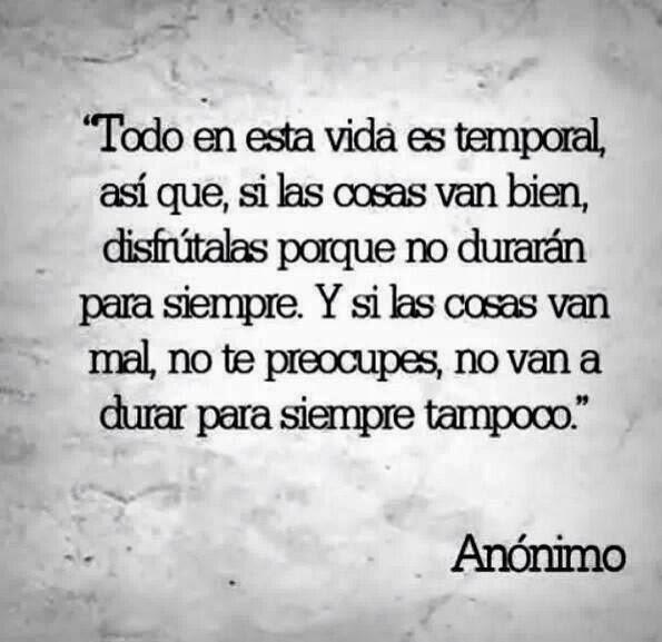 ANIMO :)