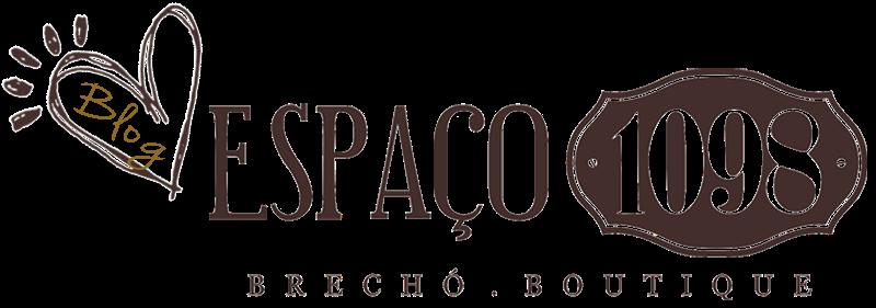 Espaço 1098 - Brechó Boutique