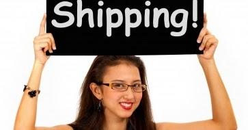 Comment calculer les frais de port et offrir des frais de port gratuits entreprise sans fautes - Tirages photos gratuits sans frais de port ...
