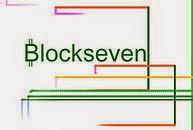 blockseven