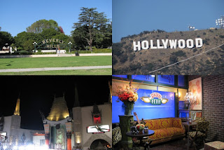 Viagens, Dicas, Relato, Los Angeles, EUA, Disney, Universal Studios, Hollywood, Bervely Hills, Teatro Chines