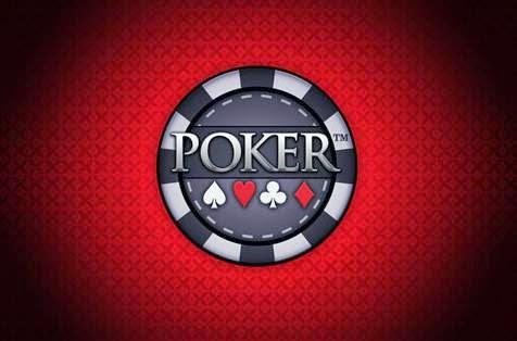 Aturan Bermain Poker