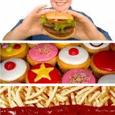 Determinar el régimen de dieta correcto con El Metodo Gabriel