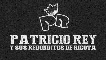 Los Redondos