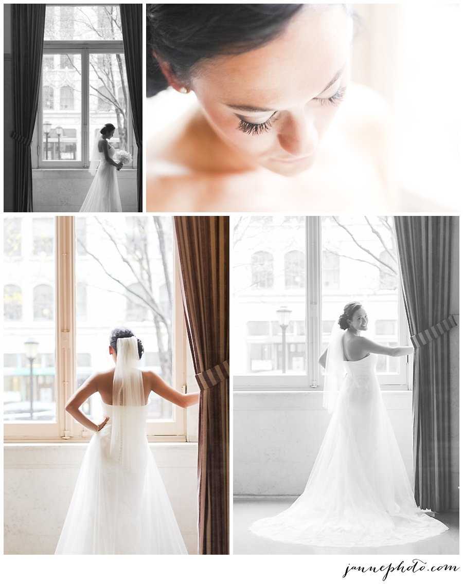 La-Sposa-Denia-Wedding-Gown