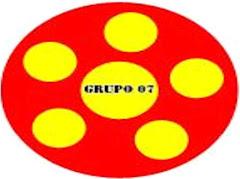 GRUPO 07