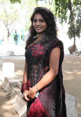 priya latest photos