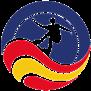Liga Española Roller Freestyle