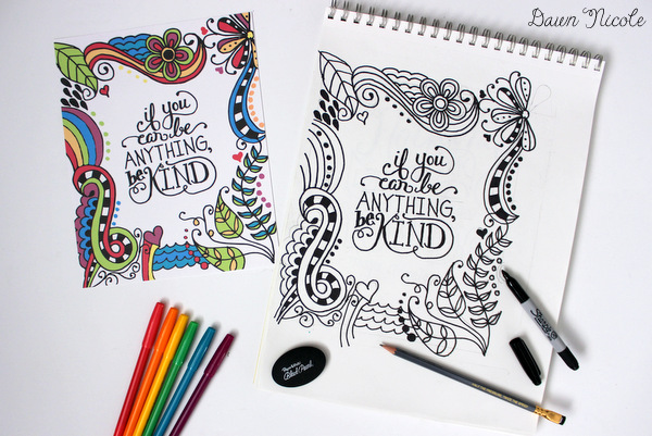 Image Result For Reading Coloring